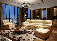 上虞精装修房子每平多少钱 上虞单身公寓精装修公司