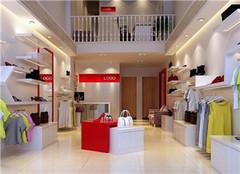 丽水店铺装修设计公司哪家好 店铺装修设计注意事项有哪些