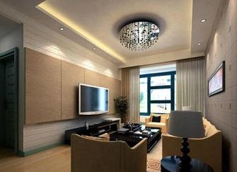 姜堰精装修公寓需注意的3点事项 姜堰精装修公寓哪家好