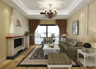 南京房屋装修多少钱 南京房屋公积金贷款装修分析