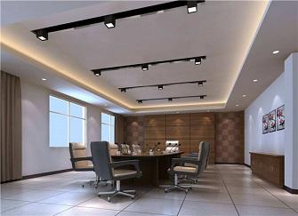天津写字楼装修公司哪家好 天津办公写字楼装修设计费用
