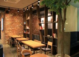 靖西咖啡厅装修多少钱 靖西咖啡厅装修3个技巧摘要