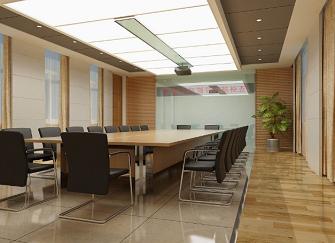 烟台办公室装修公司哪家好 烟台办公室装修公司前十排名