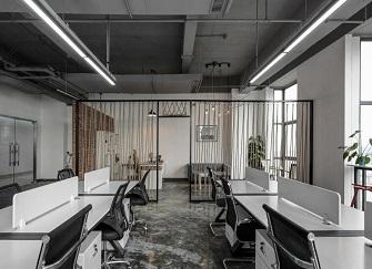 南通办公室装修多少钱 南通办公室装修注意事项