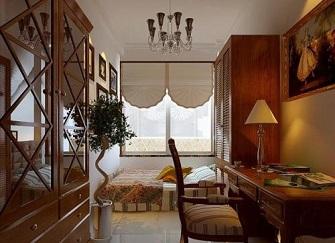 滨海室内装修多少钱 滨海室内装修省钱4种方法
