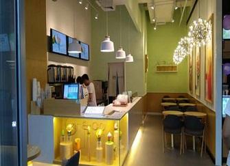 长兴奶茶店装修多少钱 长兴奶茶店装修风格有哪些