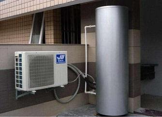 空气源热水器如何选购空气源热水器使用方法