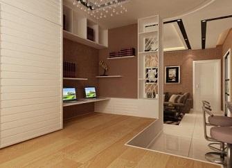 义乌旧房改造装修多少钱 义乌旧房改造装修注意的事项
