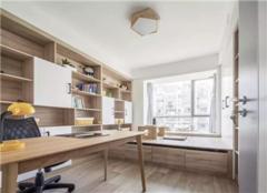 平度新房装修风格有哪些 平度新房装修风格简介