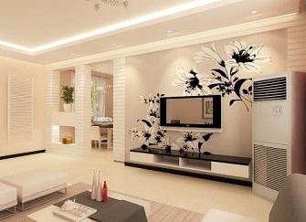 广州二手房装修多少钱一平米 广州二手房装修公司哪家好
