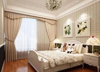 长春新房装修费用预算清单 长春新房装修4个步骤分析