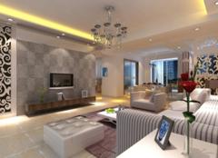 70平米室内装修多少钱?70平米室内装修怎么做?