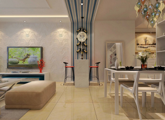 郑州90平的房子简装需要多少钱