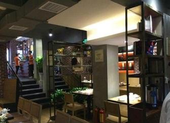 姜堰咖啡店装修多少钱 姜堰咖啡店装修4个技巧分析
