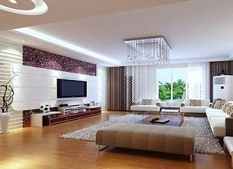 长兴住房装修多少钱 长兴住房装修设计3个要点分析