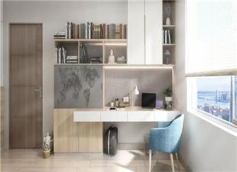 南京小户型家装设计案例 小户型家装设计技巧
