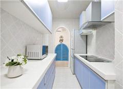 2019厨房装修省钱攻略 实用的厨房装修省钱技巧(干货分享)