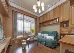 滨海新房子装修步骤 滨海新房子装修需注意的4点事项