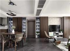 平度家庭装修设计 平度家庭装修公司