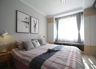 台州新房怎么装修 新房装修注意事项 新房装修步骤流程