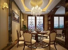 深圳75平米房子装修多少钱 深圳75平米房子装修如何设计