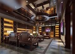 建湖酒店装修多少钱 建湖酒店装修需注意的3点事项