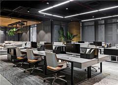 德清办公区装修多少钱 办公区装修注意事项有哪些