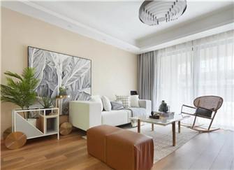 100平新房88真人平台价格是多少 100平米新房88真人平台报价单