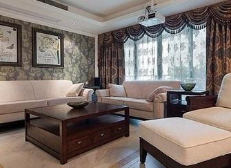 广州80平米二手房装修多少钱 广州80平米二手房装修颜色搭配