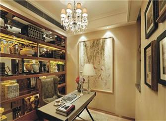 安庆70平米房装修多少钱 安庆70平米装修预算清单
