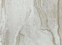 常见地板砖的种类和优缺点分析