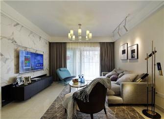 德清出租房装修价格多少钱 出租房装修注意事项有哪些