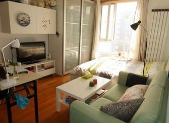宿州公寓装修多少钱 宿州公寓装修该如何设计