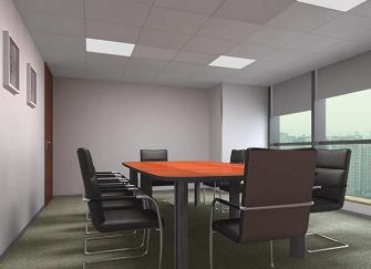 南安会议室装修多少钱 南安会议室装修找哪家公司