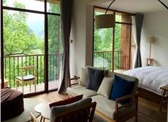 兴化民宿装修设计需注意的要点 兴化民宿装修设计风格分析