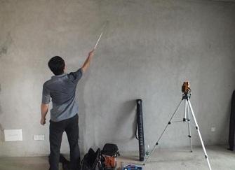 象山装修油漆多少一平米 象山木工装修价格