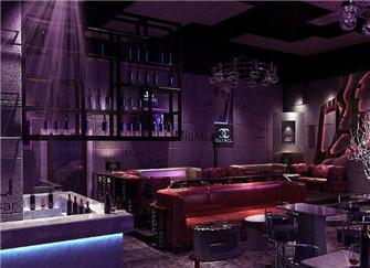 德州酒吧装修费用多少钱 酒吧装修注意事项有哪些