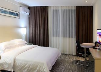 台州酒店装修价格 台州酒店装修找哪家公司好