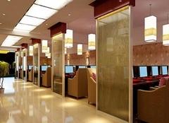 宿州网吧装修如何布局 宿州网吧装修设计4个要点分析
