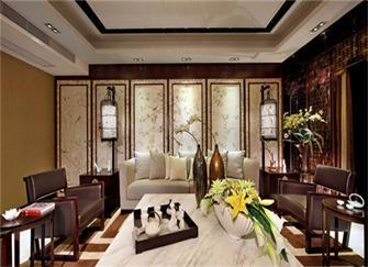2019年泰州装修时间规定 泰州市市区住宅装饰装修管理办法