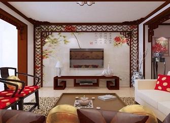 南平公寓装修多少钱 南平公寓装修设计方法