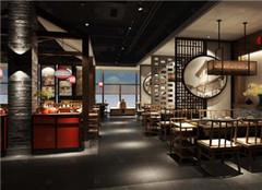 泗阳火锅店装修多少钱 火锅店装修注意事项有哪些