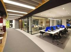 姜堰会议室装修设计3种风格 姜堰会议室装修设计技巧有哪些