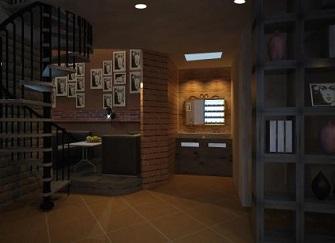 义乌咖啡店装修设计4个步骤 义乌咖啡店装修设计技巧分析