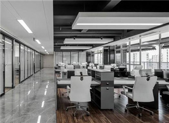 泗阳办公室装修公司哪家好 泗阳办公室装修价格