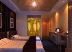 三河宾馆装修公司哪家好 三河宾馆装修设计多少钱