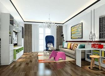 石家庄室内设计公司排名 石家庄室内设计哪家好