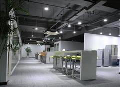 德清办公室装修公司哪家好 德清办公室装修设计技巧有哪些