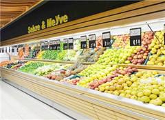 泗阳超市装修公司哪家好 泗阳超市装修注意事项有哪些
