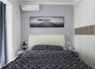 二手房装修成本要多少 二手房装修注意事项和细节